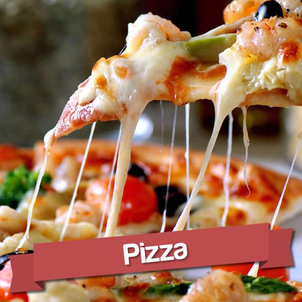 pizzacardapio