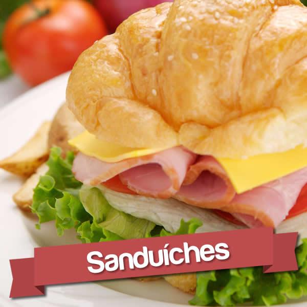 sanduichecardapio