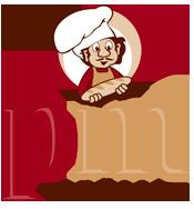 LogoPadrao-p