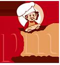 LogoPadrao-pp